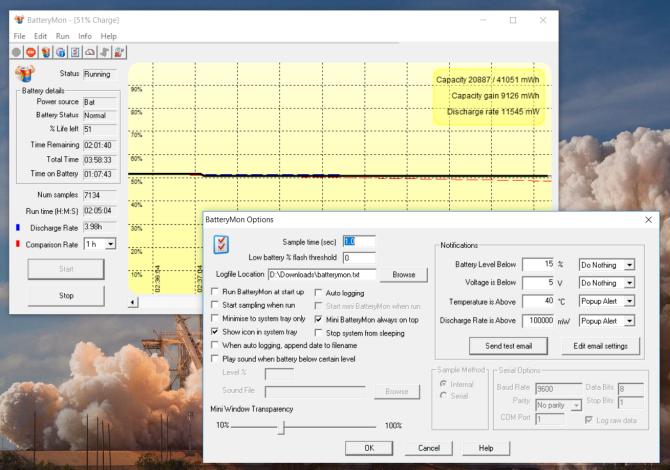 batterymon-real-time-battery-heath-analysis.png