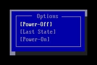 Protsess-pereklyucheniya-parametra-PWRON-After-PWR-Fail-v-nastroykah-BIOS-na-kompyutere.png