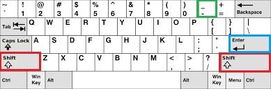 Gorizontalnaja-linija-v-Word-s-pomoshhju-klaviatury.jpg