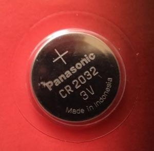 Батарейка-для-материнской-платы.jpg