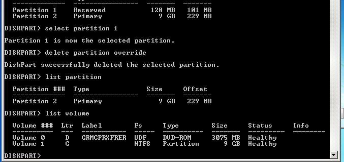 delete-msr-partition.jpg