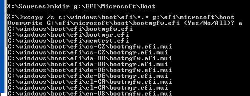 copy-efi-boot-files.jpg