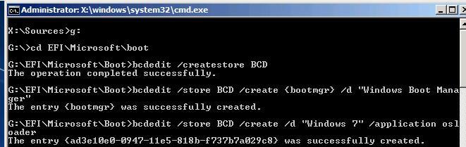 create-bcd.jpg