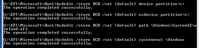 bcdedit-default.jpg