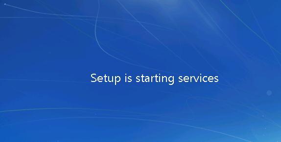 windows7-boot.jpg