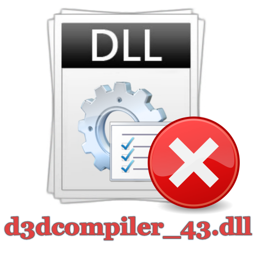 Kak-ispravit-oshibku-d3dcompiler_43.dll_.png