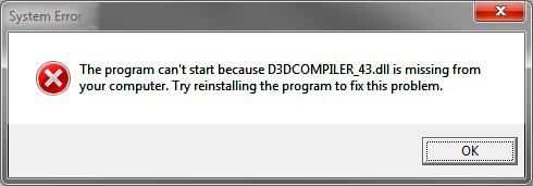 d3dcompiler_43.dll--777.png