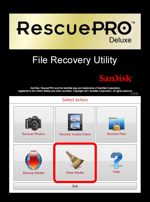 okno-SanDisk-RescuePRO.png
