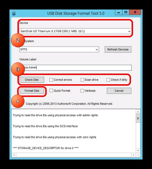 okno-programmyi-USB-Disk-Storage-Format-Tool.png
