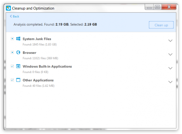 1463057692_obzor-programmy-easeus-partition-master-free-6.png