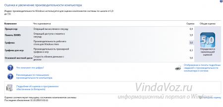 1395930767_ocenka_proizvoditelnosti_windows_7.png