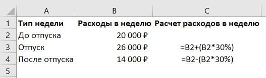 как-прибавить-процент-к-числу.jpg