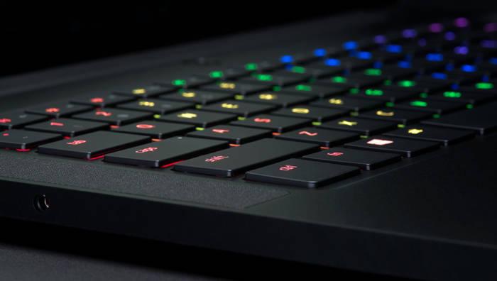 Клавиатура-на-ПК.jpg