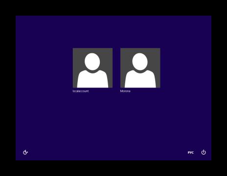 Windows-8-Vyibor-polzovatelya.png