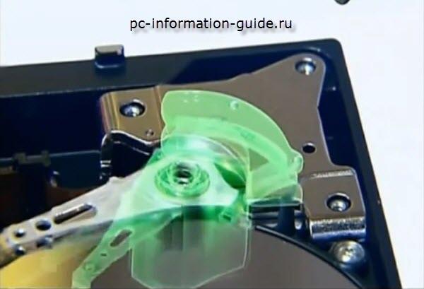 dvigatel-koromysla-zhestkogo-diska.jpg