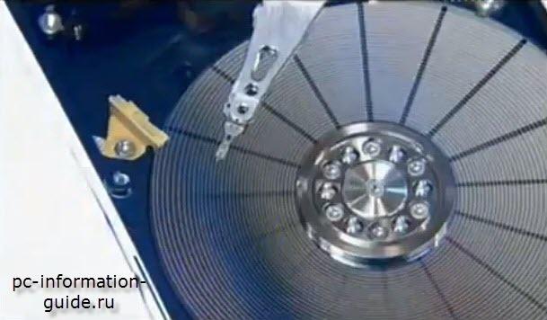 dorozhki-i-sektora-zhestkogo-diska.jpg