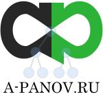 domain-208.png
