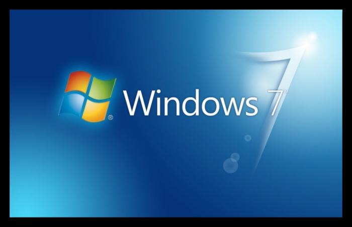 Kartinka-Windows-7.png