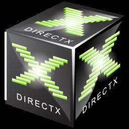 Kak-uznat-kakoy-DirectX-ustanovlen-v-Windows.png