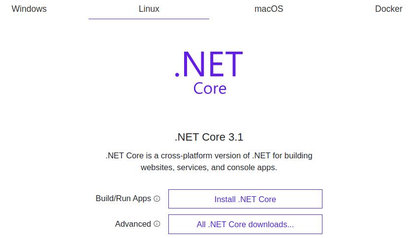 microsoft-net-framework-1.png