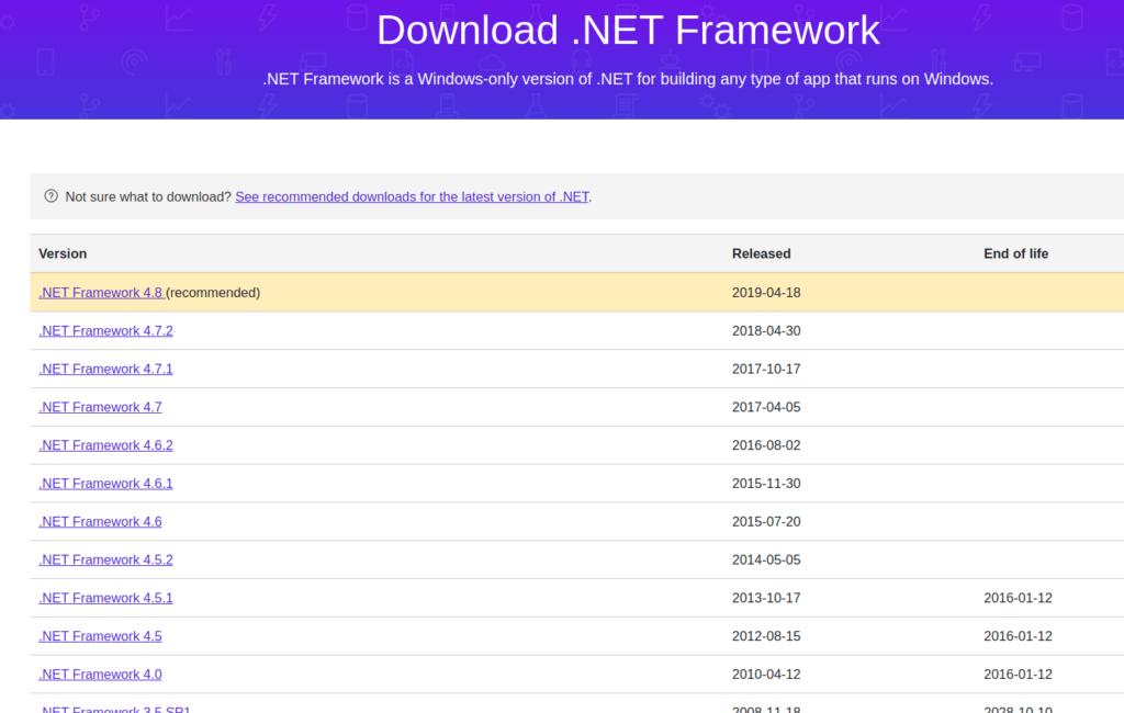 microsoft-net-framework-2-1024x650.png