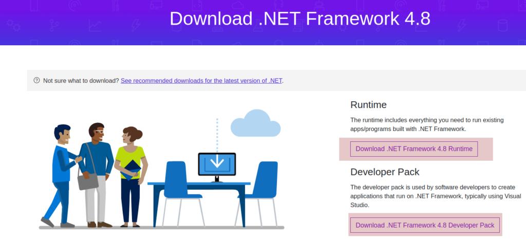 microsoft-net-framework-3-1024x471.png