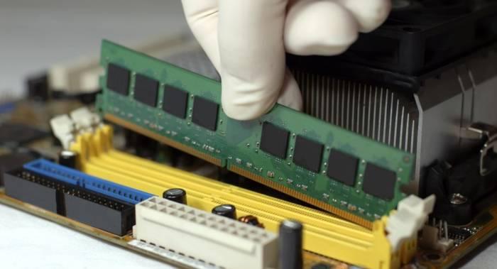 computer-memory-dimm-e1539923836969.jpg