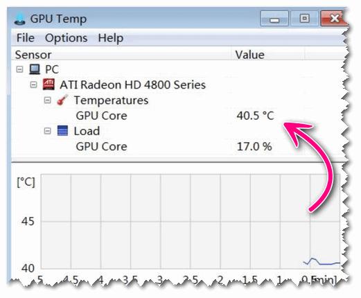 GPU-Temp.png