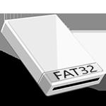 format-external-hdd-fat32.png