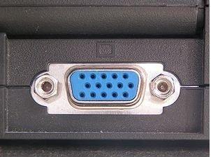 VGA-raz-em.jpg