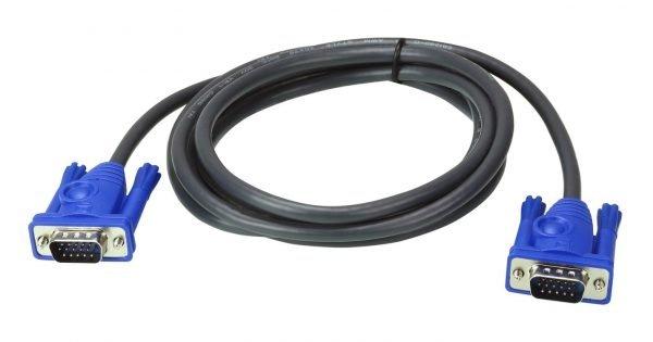 Kabel-dlya-VGA-podklyucheniya.jpg
