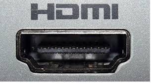 HDMI-port.jpg