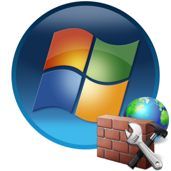 Nastroyki-brandmaure-na-kompyutere-s-Windows-7.png
