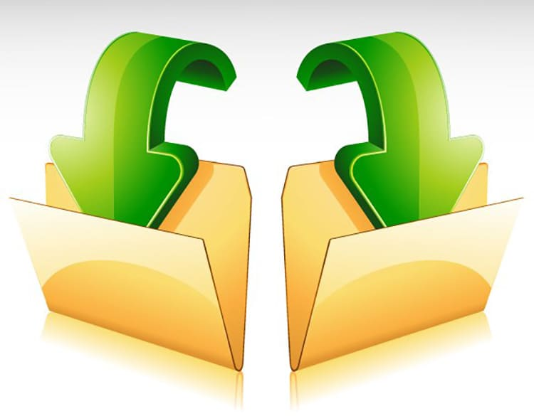 2-chto-takoe-defragmentaciya-diska.jpg