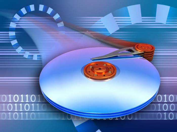 4-chto-takoe-defragmentaciya-diska.jpg