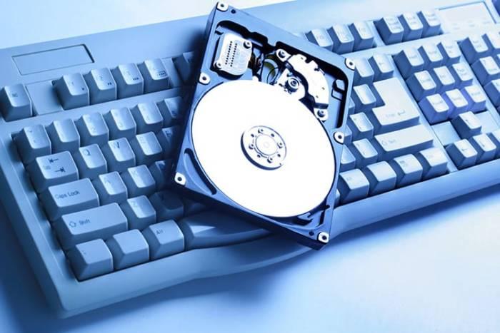 10-chto-takoe-defragmentaciya-diska.jpg