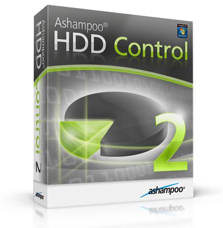 ashampoo_hdd_control_2_1.jpg