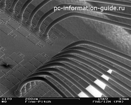 kak-soedinjajutsja-kristall-processora-i-kontaktnaja-podlozhka.jpg