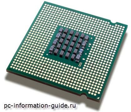 obratnaja-storona-podlozhki-mikroprocessora.jpg