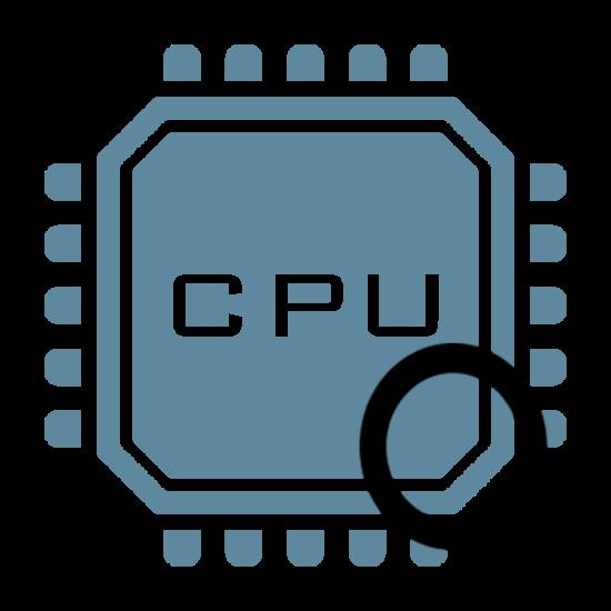 Ustroystvo-sovremennogo-protsessora-kompyutera.png