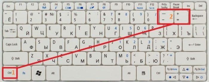 Kak-umenshit-shrift-na-kompjutere-s-pomoshhju-klaviatury-e1532414993166.jpg
