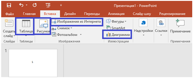 Screenshot_9-5.png
