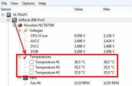 Temperatura-chipseta-v-materinskoj-plate.jpg