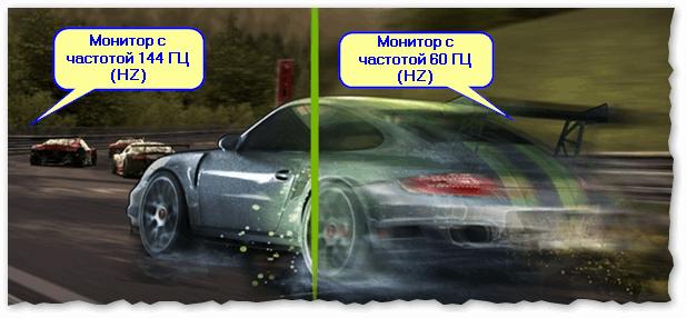 2017-12-13-12_01_36-CHastota-obnovleniya-e`krana-na-primere-dvuh-e`kranov-144-GTS-i-60-GTS.png