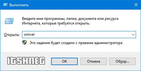 windows-version-03.jpg