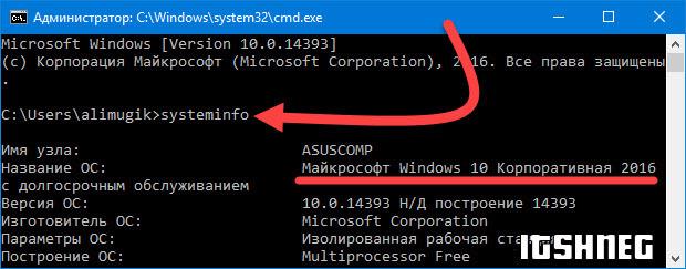 windows-version-05.jpg