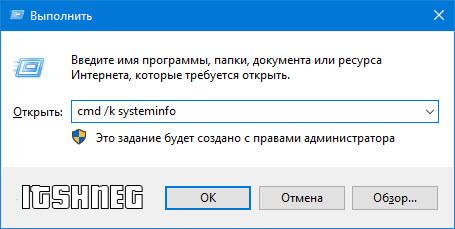 windows-version-06.jpg