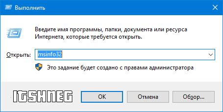 windows-version-07.jpg