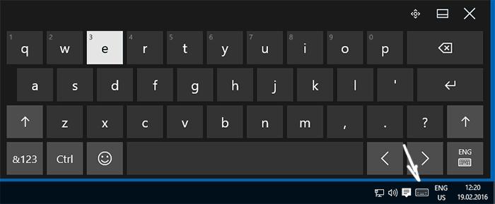 on-screen-keyboard-run-from-taskbar.png
