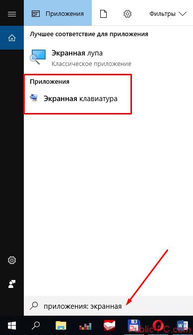 Screenshot_4-39.png